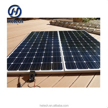 solar energy products 2KW 3KW 5KW / solar power packs for home 5KW 10kw 15KW / solar power supply system