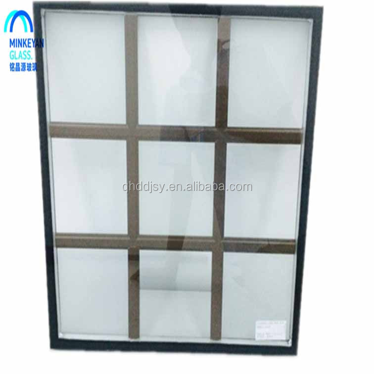 Outstanding Misco Polished Wire Glass Pictures - Schematic Diagram ...