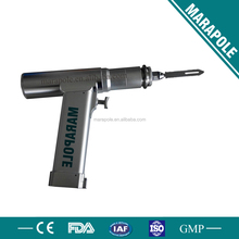 alibaba Medical reciprocating saw drill,medical power tool