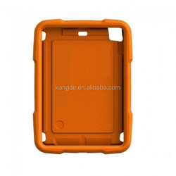 kids rugged tablet case for Samsung Galaxy Tab3 7.0, shockproof case for kids Galaxy Tab3 7.0 case