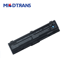 100% Working 11.1V 4400mAh Laptop notebook Battery for Toshiba Satellite L305 A200 A205 L505D L500 A350;Dynabook AX/S2E series