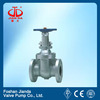 /product-detail/kitz-cast-iron-gate-valve-stem-gate-valve-ductile-iron-gate-valve-1443618315.html