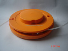 China universal brush cutter nylon head DL-1223