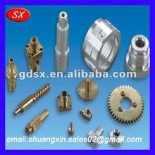 Customize stainless steel automotive engine parts,stainless steel auto body parts