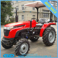 35hp agricultural tractor for sale