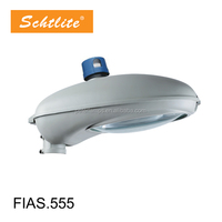 FIAS Chinese Sellers Online High Quality
