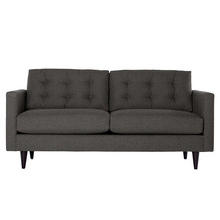 SF-160 Full Size Classical Design Orthopedic Couch