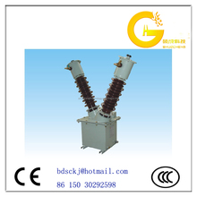 electromagnetic voltage transformer 220v to 110v