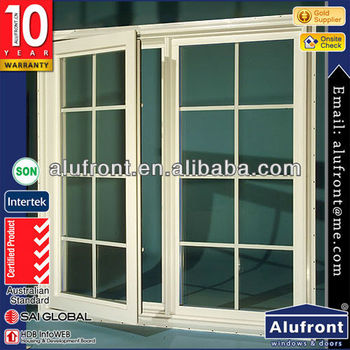 pvc windows | casement window outward opening | french windows american style