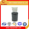 lead concentrate for sale we have our own mines