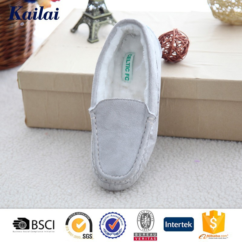 newest low price brand name superior shu veleteen man casual shoe