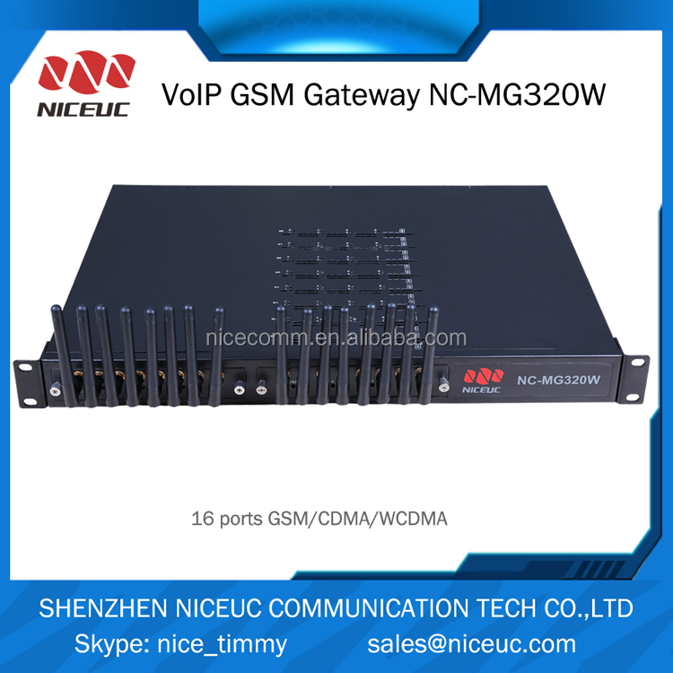 call termination VOIP GSM Gateway gsm voip gateway/low price gsm module