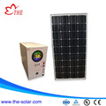 3000w Pure sine wave UPS function solar power inverter