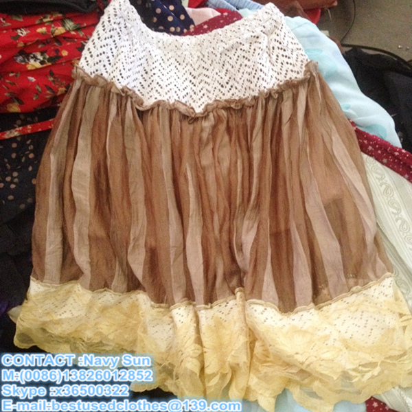 Best second hand clothes online