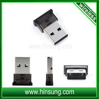 usb 3.0 bluetooth adapter and wifi usb adapter