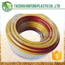Excellent Material Superior Grout Hose
