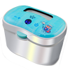 /product-detail/baby-care-electronic-products-wet-wipes-warmer-for-car-60399603785.html