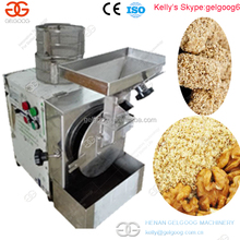 Oil Seeds Grinder Machine/Peanut Milling Machine/Grinder for Oil Material