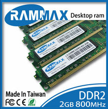Desktop/notebook So-Dimm Lo-Dimm DDR2 800MHz 1gb/2gb/4gb Ram Memory for intel 775 ddr2 motherboard