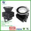 High quality ip65 aluminum 180w ~ 300w led high bay light, single led light at best price