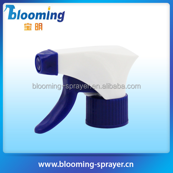 Competitive price good quality garden cement plaster pump sprayer