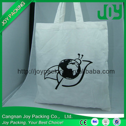 High demand import products plain cotton tote bag buy from china online