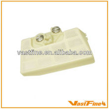 High quality chain saw parts/chainsaw parts/chainsaw spares/ Air filter fits STIHL 029 MS290 039 MS390 MS310