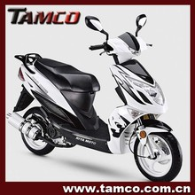 Tamco RY50QT-47(1) Hot sale used motorcycle 125cc scooter