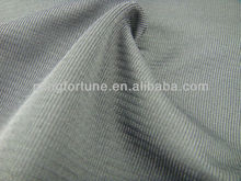 Moisture Wicking Fabric
