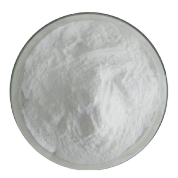 Factory direct supply Calcium Bromide powder with best price CAS 7789-41-5