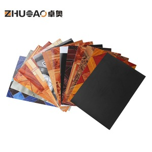 Colorful PVC plastic covering roll vinyl flooring for sale