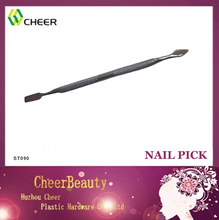 ST090 Metal Cleaning Nail Art Nail Tools