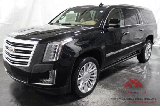2015 cadillac escalade platinum black images galleries with a bite. Black Bedroom Furniture Sets. Home Design Ideas