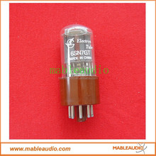 wholesale 6SN7GT Shuguang audio electron Tube for tube amplifier