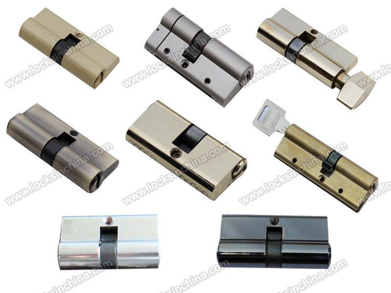 cylinder lock shuiying