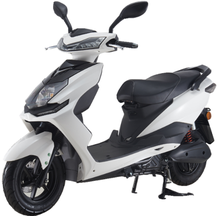 800W/500W high power electric scooter adult electric scooters electric motorcycle