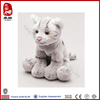 high quality lovely plush cat toys