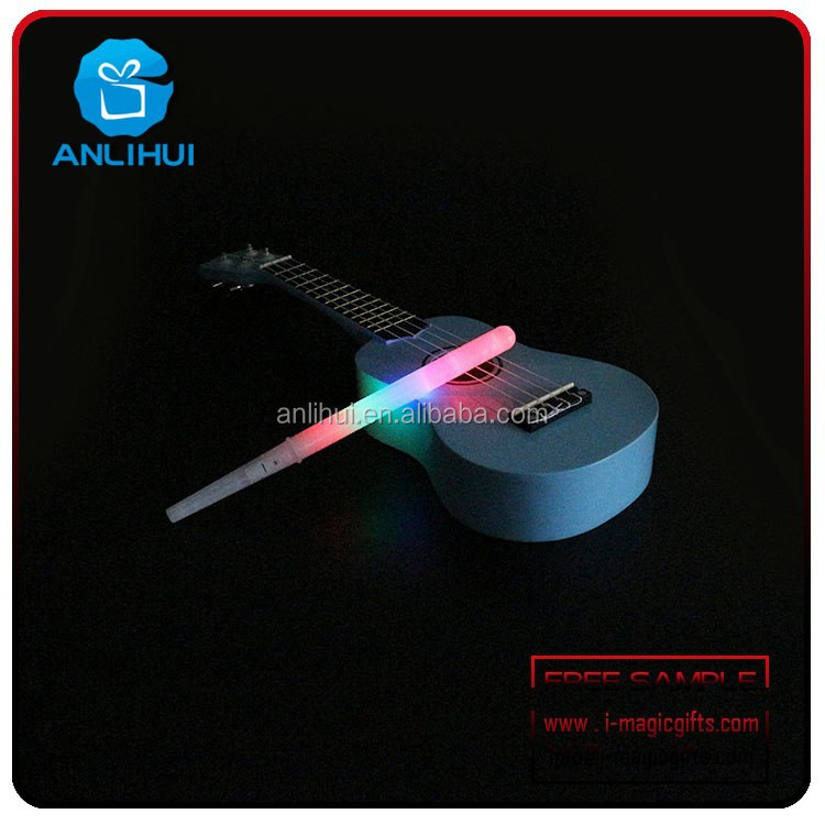 Foam Glow Wand for music concert