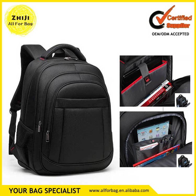 Welcome wholesales best selling laptop bag for girls computer case