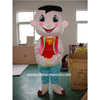 /product-detail/new-chinese-boy-adult-size-carnival-costume-for-adult-to-wear-60412923090.html