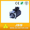 hydraulic plastic extruder! 45Kw 1500/4500rpm big power AC Servo Motor