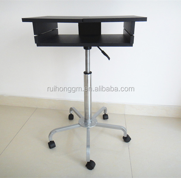Computer Notebook Desk Stand Laptop Table - Buy Laptop Table,Computer