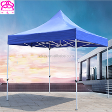 New arrival best-selling elegant display tent , canopy sunshade display tent , commercial tent.