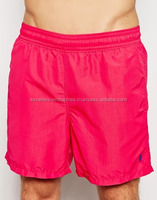 2013 MEN'S SEXY SWIMWEAR BORAD SHORTS,Swimwear men brand mens swim shorts,swimwear for men's boardshorts mens bikini