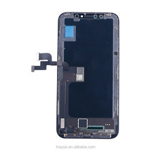 Lifetime warranty for iphone X screen assembly paypal accepted