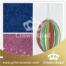 thai arts and craft glitter powder