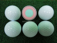 weighted softballs for hitting golf balls sale low compression golf balls