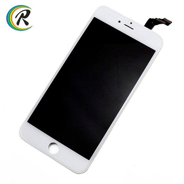 China Suppliers Wholesale for iphone 6 lcd screen for iphone 6 screen lcd for iphone6 lcd