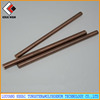Manufacturers Tungsten Copper Bar For Wholesales