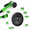 /product-detail/green-expandable-garden-watering-hose-with-hydraulic-hose-reel-rack-60278039840.html